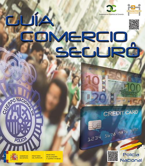 Guía-Comercio-Seguro-Policia.es