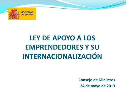 LEY-DE-APOYO-A-LOS-EMPRENDEDORES-Y-SU-INTERNACIONALIZACION-1