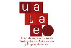 uatae - logo