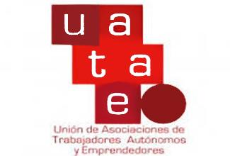 uatae logo