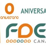 1º Aniversario FDEC 02