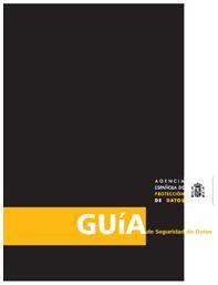 Guia Proteccion de Datos - LOPD