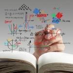 Deberes gráficas ecuaciones cartesianas