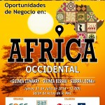 CARTEL OPORTUNIDADES DE NEGOCIO EN AFRICA OCCIDENTAL - FDEC