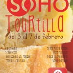 SOHO TOURTILLA Cartel