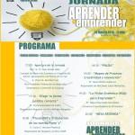 FDEC EMPRENDER Programa