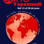 SOHO TAPAMUNDI