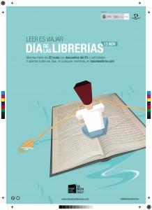 AF_LIBRERIAS_A4_Castellano
