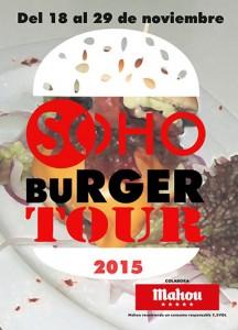 soho_2015_350