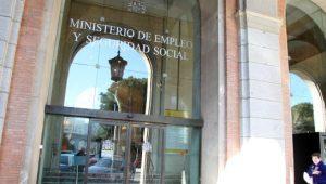 1473690495_210144_1473690780_noticia_normal