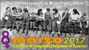 8marzo201FTAC