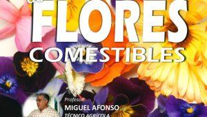 CARTEL DECORACION FLORES COMESTIBLES_web