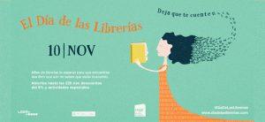día_de_las_librerias_web_cegal