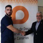 FDEC_Acuerdo_Tenerife_en_Activo