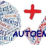 autoempleo-pasos-estrategia-marketing-personal